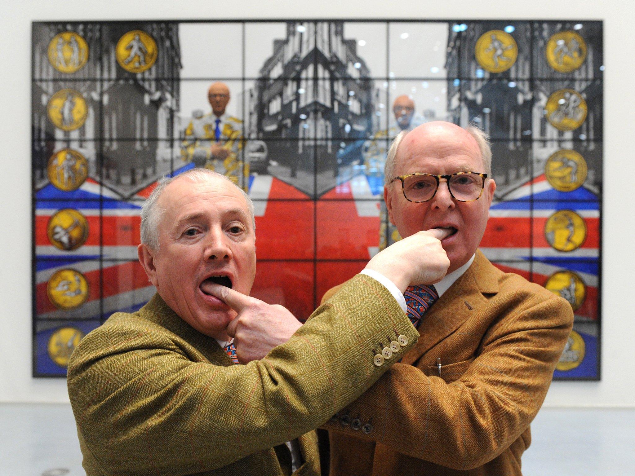 15,000 objects on show as Brafa art fair returns