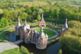 Ooindonk Castle