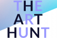 The Art Hunt