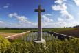 Spanbroekmolen British Cemetery