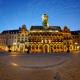 Mons Grand-Place (c) WBT