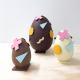 Carrémont Bon Easter eggs 2020 (Namur)