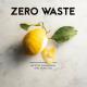 Zero Waste cookery book