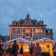 Wallonia Belgium Tourism - photo JP Remy